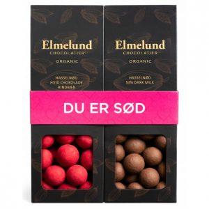 elmelund-gaveaeske-du-er-soed