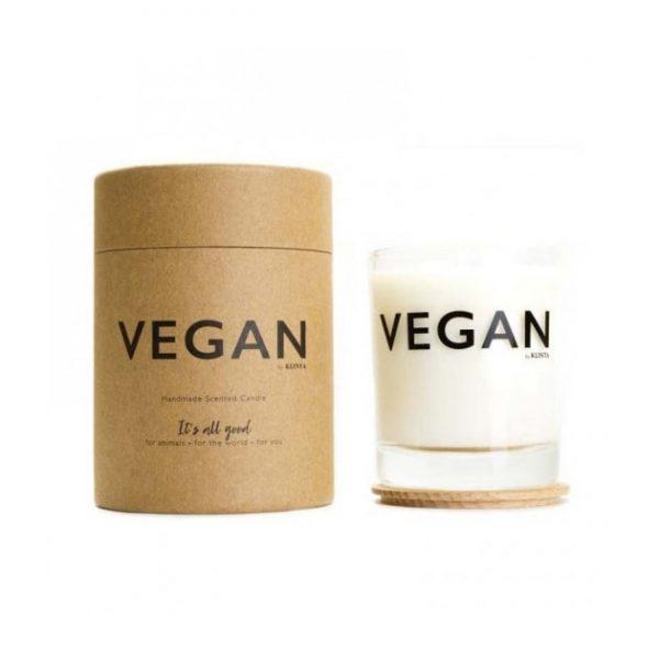 klinta-vegan-duftlys-45-timer