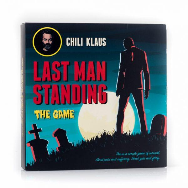 last-man-standing---the-game- Butik Prik - Svendborg