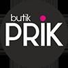 Butik Prik